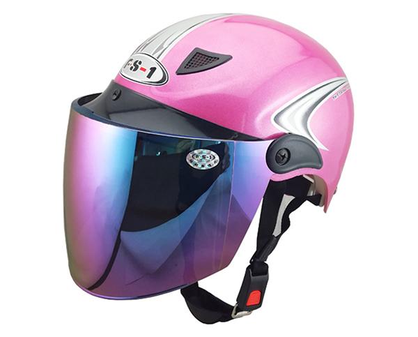 Half face motorcycle helmet 908-5.jpg